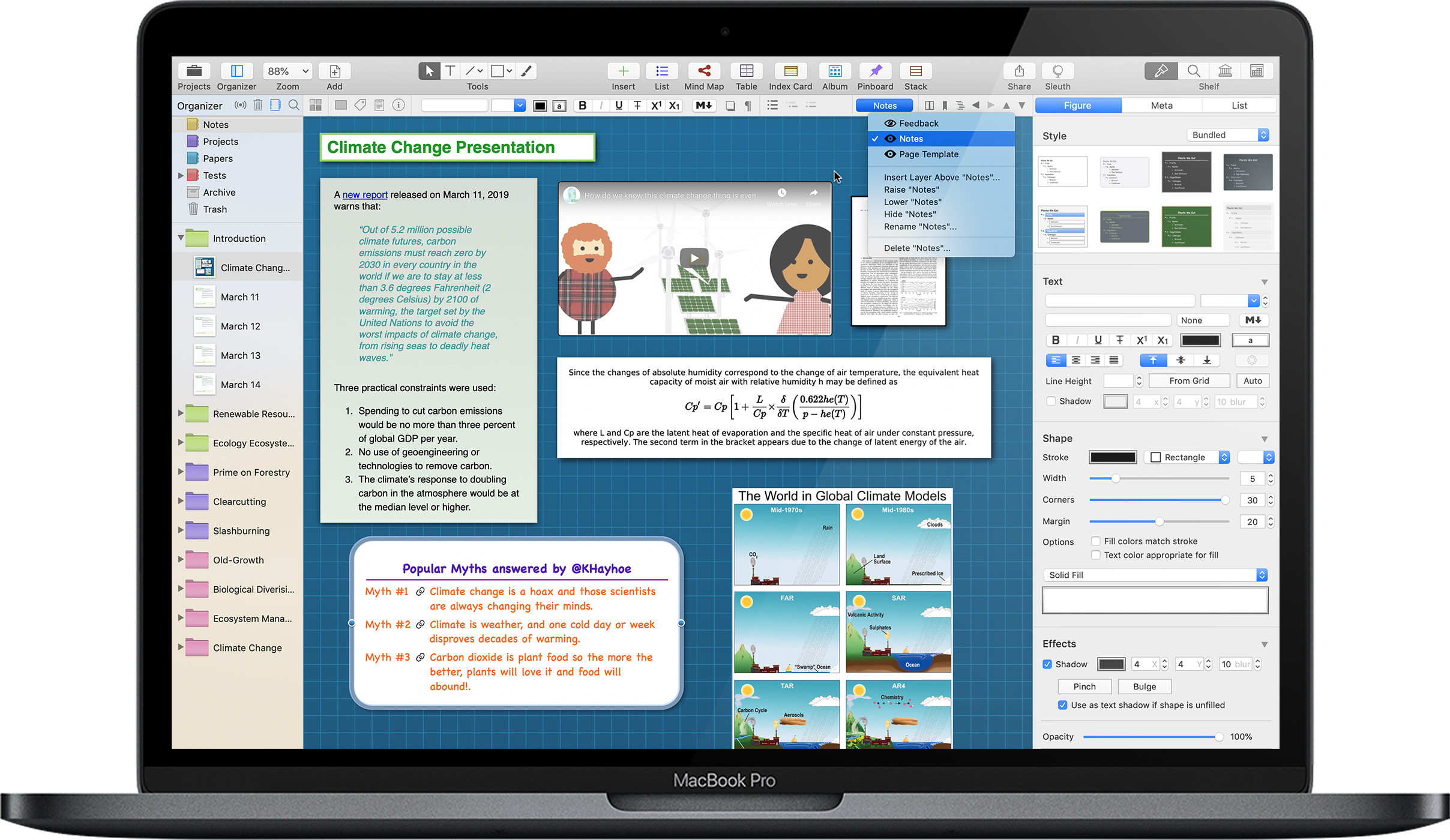 shape collage pro 31 license key free download
